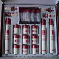 Wholesale Cellbar whitening cream Beautiful Star III Professional Beauty Set Whitening Moisturizer anti aging freckle removing