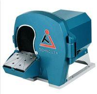 abrasive disc trimmer - Dental Lab Equipment Tool Gypsum MODEL TRIMMER Abrasive Disc