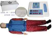 training manikins - 10 off FACTORY OFFER Cpr300 model first aid Training manikin