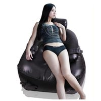 Wholesale Sex Products for Couples Erotic Sofa Inflation Sofa Extreme Sex Toys Real Free Sex Products Valentine s day New