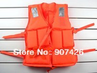 Wholesale Life vest Life jackets Lifewaistcoa