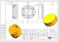 Wholesale Bulk supply of high power high power laser mirrors copper copper mirror mirror