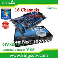 Cheap Others dvr card GV800 Best   Hardware V3.53