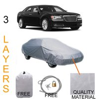 better service - Brand New Custom Car Covers with High Quality and Good Service Cheap Car Covers Online Sale Big Order and Better Price
