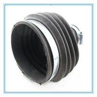 atv gearbox - Cardan gearbox cc cc shaft drive ATV Quads engine rubber cover with metal rings