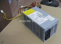 Wholesale S26113 E461 V60 PS F W Power Supply PSU working DHL EMS