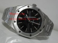 1 - Luxury Top Quality Mens Watch Royal Oak Offshore Diver Stainless Steel Asia Limited Edition Automatic Movement Men s Watches