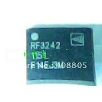amplifier repairs - 5pcs power amplifier IC RF3242 for Samsung S5830i Chip repair replacement part