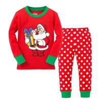 Compare Red Pajamas For Kids Prices   Buy Cheapest Red Pajamas For ...