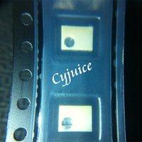Wholesale 3224W E R BOURNS E SMD Trimmer Potentiometers