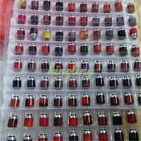 epoxy resin - 2015 Drip Tips Epoxy Resin Drip Tips Epoxy Drip Tips Mouthpiece E Cigs Electronic Cigarette Atomizers Tips