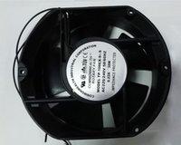Wholesale Sankyo FP EX S1S oil bearing ball bearing cooling fan Fan X150X50