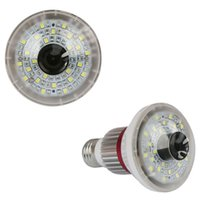 Wholesale Eazzydv HD720P wireless wifi light P2P bulb camera with night vision motion dection circular storage