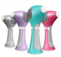 tria laser hair removal system - Tria Laser Hair Removal System Version x