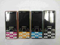 Wholesale 2 inch Smart MTK dual core android camera RAM64MB ROM256MB mah dual card dual standby GSM TD SCDMA CDMA