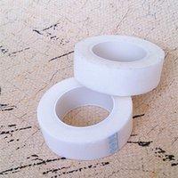 Wholesale Charming Lashes Professional Eyelash Lash Extension Micropore Paper Medical Tape Under Eyelash Tape