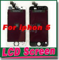 Cheap original iphone Best digitizer iphone