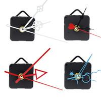 auto clock repair - 2015 price Models Quartz Clock Movement Mechanism Hands DIY Repair Replacement Clock Parts Hgih Quanlity