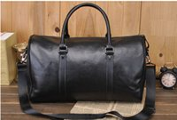 Wholesale hot High quality Canvas Keepall with Shoulder Strap M41416 M41414 M41412 M41418handbags bag