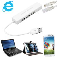 apple network adapter - High Speed Port USB Network Card USB Ethernet Adapter mbps with port USB HUB Compatible for Apple MaC Linux ME