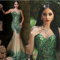 Where to Buy New Emerald Prom Dress Online? Where Can I Buy New ...