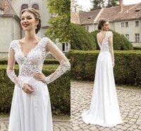 Cheap Wholesale princess weddin Best maternity wedding dresses