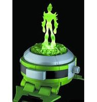ben ten movie - Brinquedos Ben Omnitrix watch Ten Alien Force Bandai Illuminator Watch Lights n Sound Ben10 toys Children Toy E68