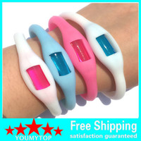 Wholesale Hot Sale Adult mosquito repellent bracelet hand strap with pure natural mosquito ring