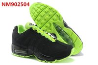 women footwear - Hot Sale Running Sports Footwear Sneakers air mesh Trainers Shoes for men and women accept colors size EU36