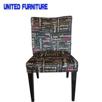 Wholesale Portable furniture Europe style no folding furniture folding steel chair office meeting room chair colors available