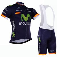 Cheap 2016 movistar cycling jerseys Best cycling jersey
