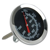 bbq temperature controller - New Stainless Steel Oven Cooking BBQ Probe Thermometer C