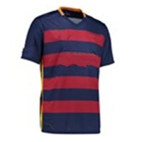 Wholesale Shirts Gym Clothing professional sports outdoor clothing Exercise Fitness Wear basketball clothes basketball jerseys