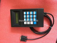 Wholesale Elevator Black Service Tool test tool GAA21750S1 GAA21750S2 with USB Tested unlimited times years warranty