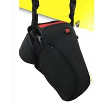 Wholesale Camera Case sleeve Protector For Pentax KX KR KM KS1 K30 K50 K5 K5II K5IIS