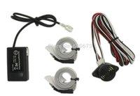 backup tape - car dvr Car Reverse Backup Radar Electromagnetic parking sensor with antennas tapes no drilled Parking Assistance