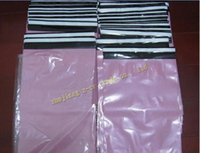 mail bags - quot quot factory pink high quality express bag poly mailer bag mailing bags poly envelope