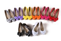 arrival pumps genuine - In Stock New Arrival Womens High Heels Shoes Wedding Leather Stilettos Prom Shoes