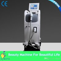 Wholesale Hot sale Diode Laser nm Hair Removal Equipment No harm No side effect W with CE