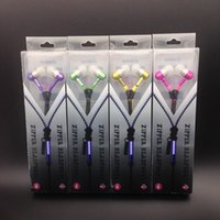 cell phone number - DJ High Quality MMHeadphones Super Bass Sound Zipper Headset With Mic EarphoneFree Delivery To A Large Number Of good