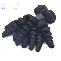 for black hair products - New Arrival Hair Products Brazilian Peruvian Malaysian Cambodian Indian Hair Weave Unprocessed Funmi Hair For Black Women