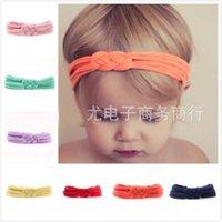 Cheap Headbands Hair Accessories Best Cloth Solid Headbands