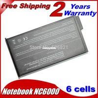 best business mobile - BEST Laptop Battery For HP Mobile workstation NW8000 Hp Compaq Business Notebook NC6000 NX5000 NC8000 NW8000 CELLS