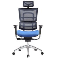 executive chair - new design mesh chair executive chair manager chair