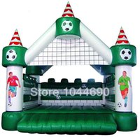 air castle inflatables - inflatable air castle kids inflatable castle inflatable castle children