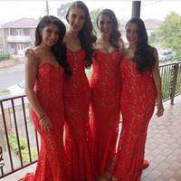 Cheap Lace Bridesmaids Dresses Best Plus Size Bridesmaid Dresses
