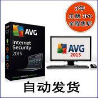 Cheap new avg Best users avg