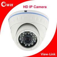 surveillance camera - CWH W4201C20L CCTV Camera P MP IP Camaras Seguridad Mini Camera IR Leds M Night Vision CCTV Security P2P IP Camera Surveillance