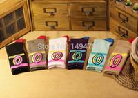 Buy Socks5   Buy Socks Proxy Checker