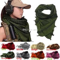 beautiful scarves - New Arrivals Men Women Scarves Shawl KeffIyeh Scarf Cotton Size CM CM Beautiful Colors PX242